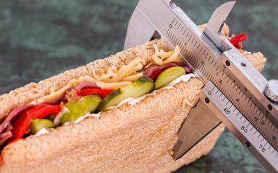 De onzin van het perfecte dieet