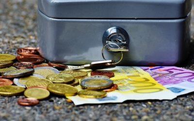 Hoe de dieetindustrie jou beetneemt en geld verdient