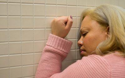 Worden dikke mensen echt gediscrimineerd?