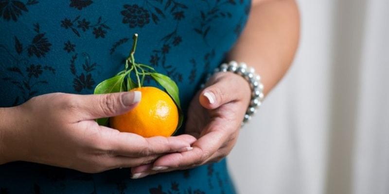 Je obsessie met eten loslaten: een paradoxale oplossing