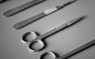 Terugbetaling maagoperatie voor jongeren: onbegrijpelijk advies van het KCE