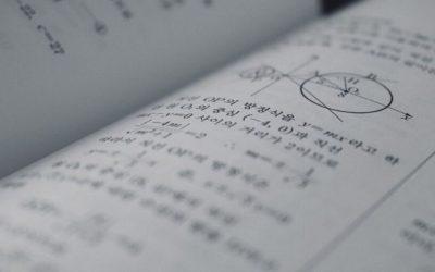 BMI is BS: 5 weetjes over de BMI-formule