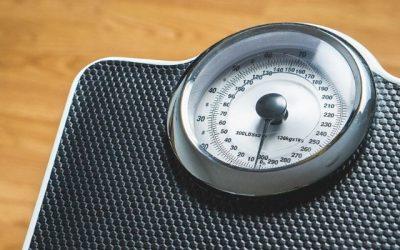 7 gedachten die verraden dat je nog altijd op dieet bent