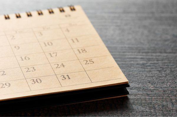 365 dagen dikke inspiratie: een jaar lang elke dag een inspirerende e-mail in je inbox
